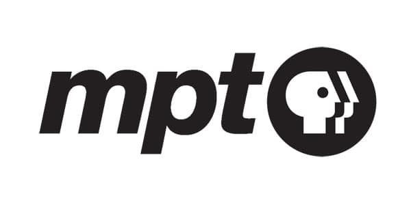 mpt-logo-approved